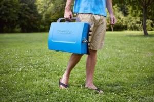 Landmann Gasgrill Koffer : Koffer gasgrills top angebote mit spitzenqualität im vergleich