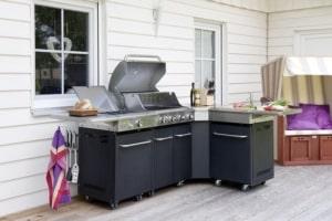 Weber Outdoor Küche Vergleich : Weber gasgrill meingartencenter meingartencenter