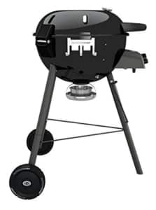 Outdoorchef Gaskugelgrill
