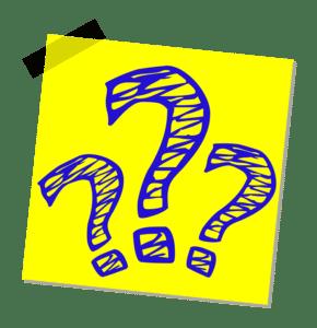 Gasgrill kaufen test Fragezeichen